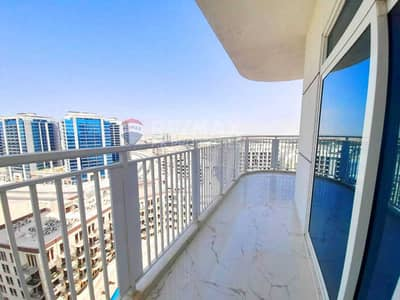 2 Bedroom Flat for Rent in Arjan, Dubai - No commission | 2 months free | 2 bed | Unfurnished