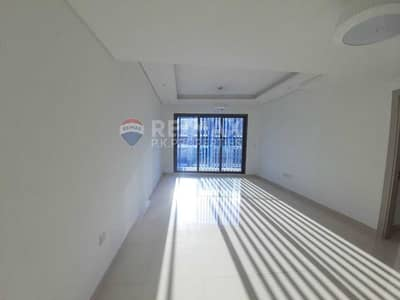 1 Bedroom Apartment for Rent in Jumeirah Village Circle (JVC), Dubai - 12 cheques | 1 bed | Unfurnished | Brand new