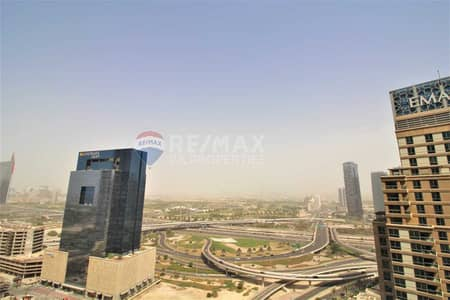1 Bedroom Flat for Rent in Dubai Marina, Dubai - Special Offer   Great Layout   Perfect Condition