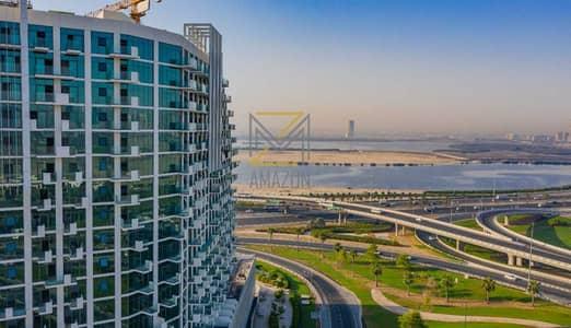 Studio for Sale in Bur Dubai, Dubai - 10% ROI GURANTE -AMAZING STUDIO FOR INVEST-CLOSE TO DOWNTOWN-NO COMMISSION