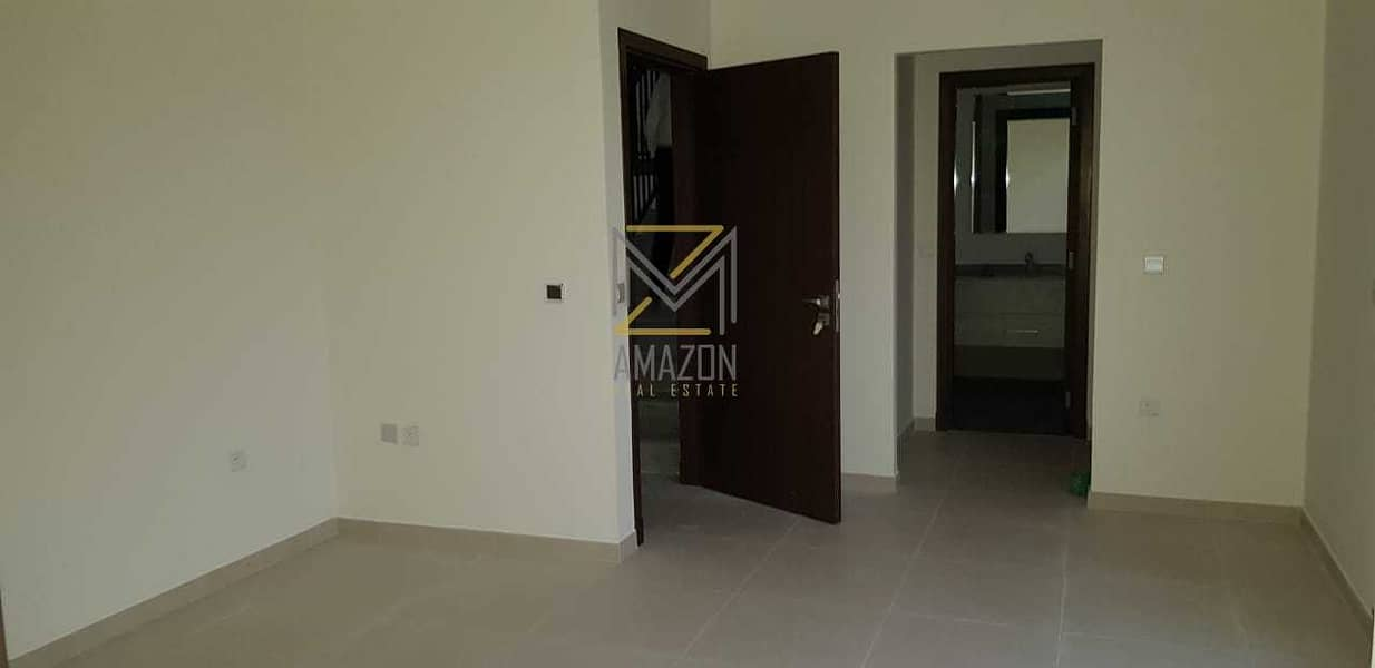 2 READY TO MOVE IN! Hurry Up  Last VILLA ! Brand New! 0 Commission   Huge and Spacious 4BR - Marbella Dubai Sports City
