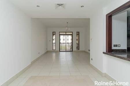 شقة 2 غرفة نوم للايجار في المدينة القديمة، دبي - Spacious Layout   Beautiful Community   Old Town