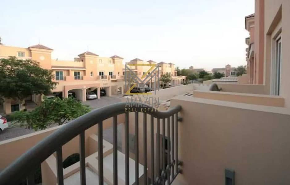 READY TO MOVE IN | Single Row | Huge and Spacious 4 Bedroom | Marbella Village - Victory Heights