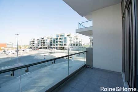 3 Bedroom Flat for Sale in Meydan City, Dubai - Lavish 3 BR -  No Commission VOT   Balcony