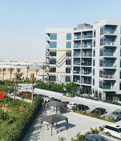 فلیٹ 1 غرفة نوم للبيع في دبي الجنوب، دبي - READY 1BR FULLY Furnished!! Affordable Apartment!! Brand New!! - MAG 5 Boulevard (DS)