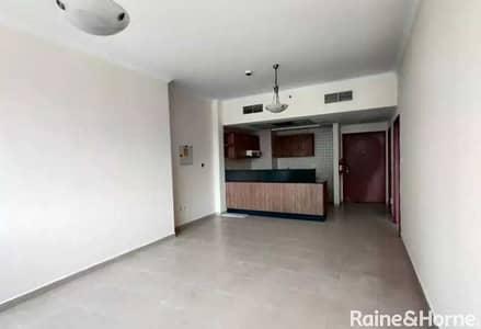 1 Bedroom Apartment for Sale in Downtown Dubai, Dubai - Spacious | 1 Bedroom | Near Dubai Mall | Downtown