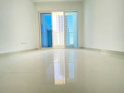 1 Bedroom Flat for Rent in Dubai Residence Complex, Dubai - PERFECT VIEW | LUXURY NEW BUILDING | 1 MONTH FREE