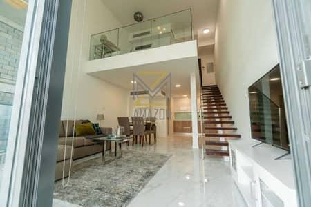 1 Bedroom Villa for Sale in Dubailand, Dubai - (EID OFFER) AMAZING TOWNHOUSE IN DUBAI