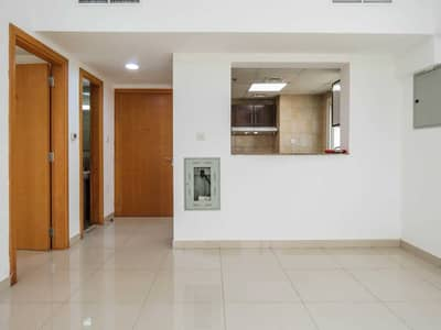 1 Bedroom Apartment for Rent in International City, Dubai - Bright Place 0% Commission 1 Month Free