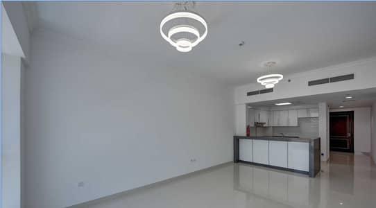 1 Bedroom Flat for Rent in Dubai Residence Complex, Dubai - ELEGANT NEW BUILDING   BEST OFFER   DIRECT TO OWNER