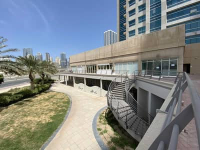 Shop for Rent in Jumeirah Lake Towers (JLT), Dubai - GREAT OFFER   DIRECT TO OWNER   NO COMMISSION