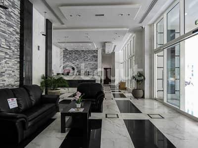 شقة 1 غرفة نوم للايجار في الخليج التجاري، دبي - SPACIOUS | DIRECT TO LANDLORD | 1 MONTH FREE