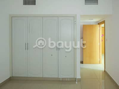 1 Bedroom Apartment for Rent in International City, Dubai - GREAT DEAL |1 MONTH FREE | NO COMMISSION