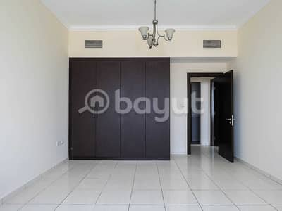 فلیٹ 2 غرفة نوم للايجار في دبي لاند، دبي - GREAT OFFER | NO COMMISSION | 1 MONTH FREE