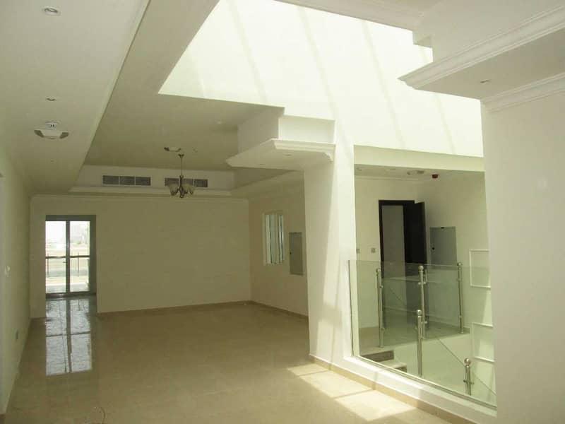 Huge Space | Commercial Villa | No Commission