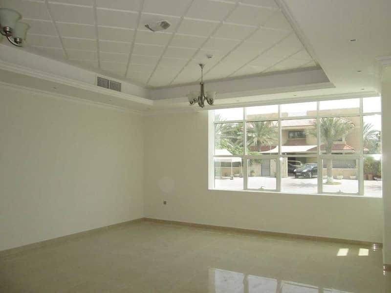 8 Huge Space | Commercial Villa | No Commission