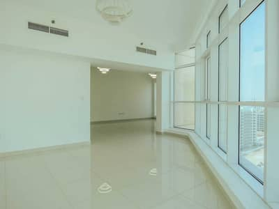 1 Bedroom Apartment for Rent in Dubai Residence Complex, Dubai - 0% Commission 1 Month Free New Building