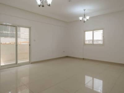1 Bedroom Flat for Rent in International City, Dubai - 1 Month Free Superb Space No Commission