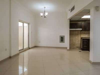 1 Bedroom Flat for Rent in International City, Dubai - Bright Place 0% Commission 1 Month Free