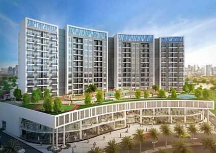 استوديو  للبيع في ليوان، دبي - Premium Living I Extra Ordinary Amenities