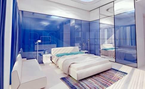 استوديو  للبيع في قرية جميرا الدائرية، دبي - Equipped Units I Highest Residential Buildings