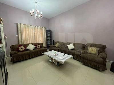 فلیٹ 2 غرفة نوم للبيع في واحة دبي للسيليكون، دبي - Easy Access Nearby Places I Well Maintained