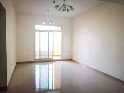 2 Bedroom Apartment for Rent in Dubai Residence Complex, Dubai - Brand New Building I Chiller Free I 1 Month Free