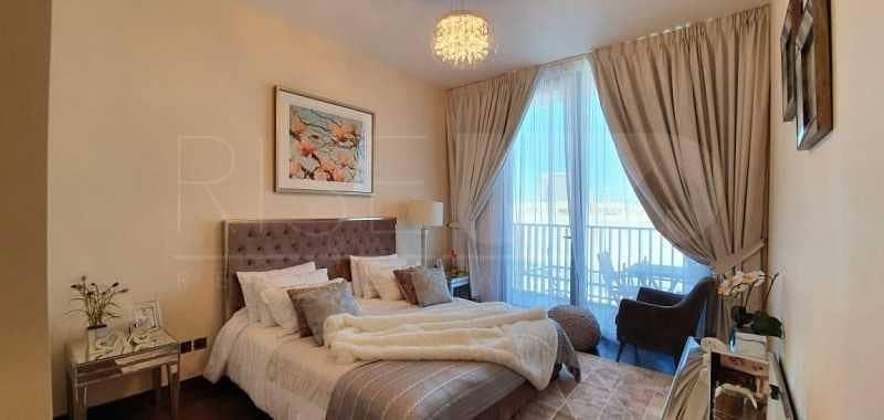 2 Luxury Apartments I Ideal Place I Iconic Landmark