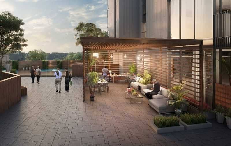 10 Luxury Apartments I Ideal Place I Iconic Landmark