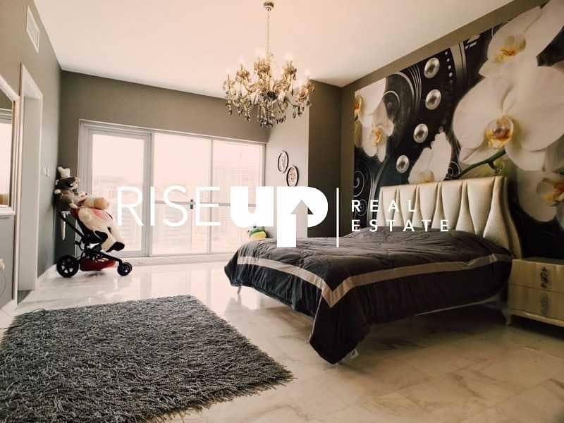 20 Elegant Penthouse I High Floor I Best Offer