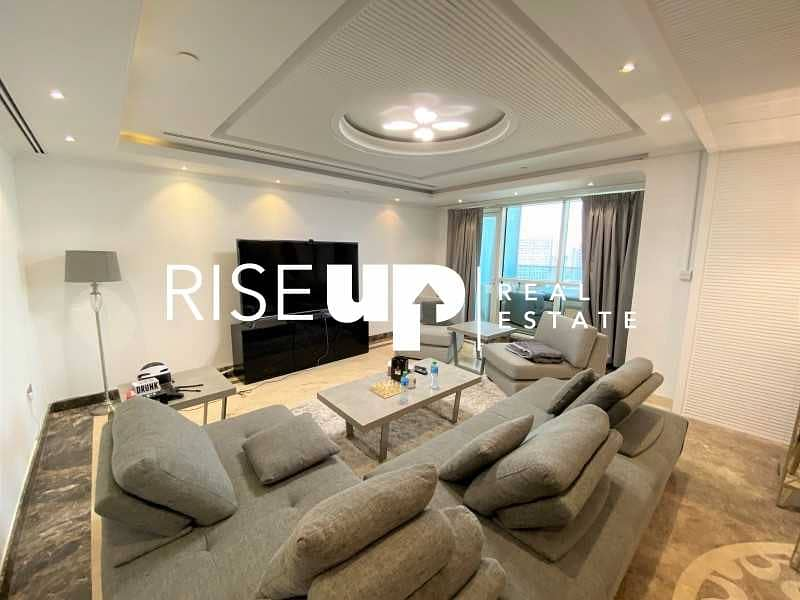 Must- See Penthouse with Best Offer Indeed