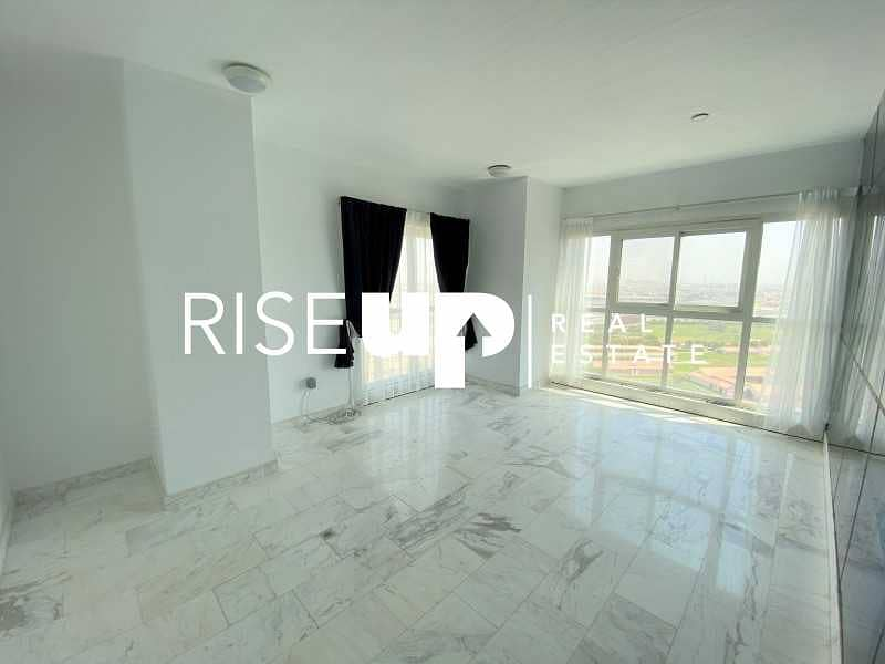 2 Must- See Penthouse with Best Offer Indeed