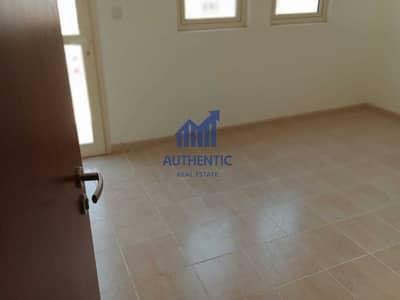 تاون هاوس 2 غرفة نوم للايجار في واجهة دبي البحرية، دبي - 2 Bedroom Townhouse  - 13MONTHS - Huge Living Room & Terrace