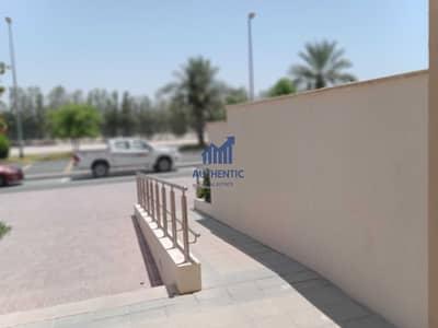 شقة 2 غرفة نوم للايجار في واجهة دبي البحرية، دبي - Landscape View and Well Maintained 2BHK | Big Balcony | 13 Months Contract