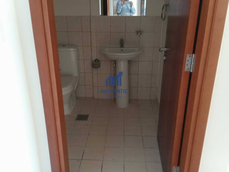 2 Landscape View and Well Maintained 2BHK | Big Balcony | 13 Months Contract