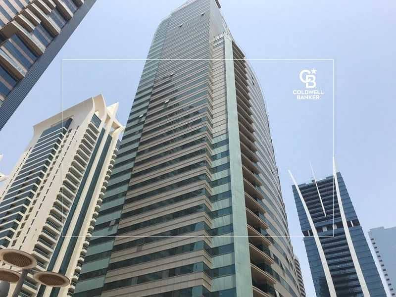 2 Fully Fitted Office | Walking Distance to Metro