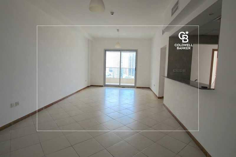 2 Marina View | High Floor | Rented| Spacious