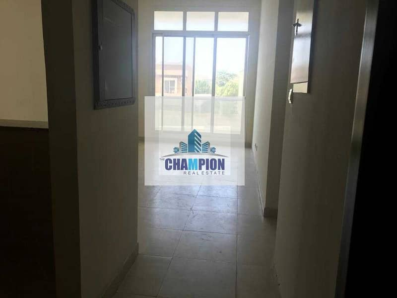 2 SPACIOUS 1 BEDROOM WITH BALCONY AT AMAZING LOCATION