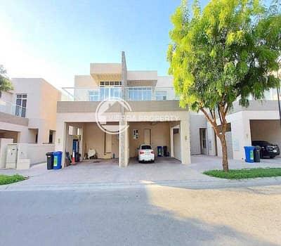 فیلا 3 غرف نوم للبيع في واحة دبي للسيليكون، دبي - Extended