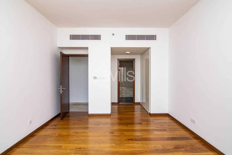 15 No agency fees:: Luxury two bedroom in Rihan Heights
