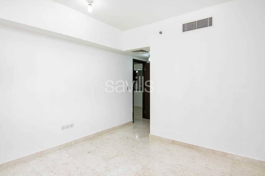 18 No comission: One bedroom in Marina Heights 2
