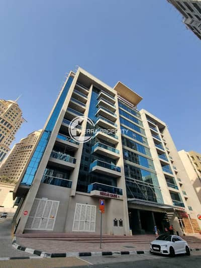 1 Bedroom Flat for Rent in Dubai Silicon Oasis, Dubai - SPACIOUS I WELL MAINTAINED I ONE MONTH FREE