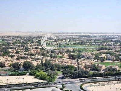 1 Bedroom Flat for Rent in Jumeirah Village Circle (JVC), Dubai - SPACIOUS I LUXURY LIVING I STORAGE