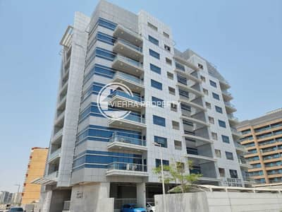 3 Bedroom Flat for Rent in Dubai Silicon Oasis, Dubai - SPACIOUS I 3 EN-SUITES BEDROOMS I READY TO MOVE-IN