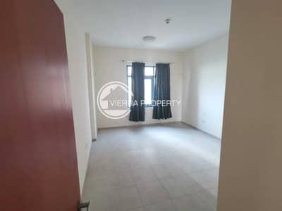 Studio for Rent in Dubai Silicon Oasis, Dubai - CHILLER FREE STUDIO   EXCELLENT LOCATION I SILICON OASIS
