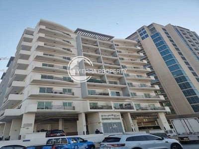 Studio for Rent in Dubai Residence Complex, Dubai - CHILLER FREE I BALCONY I READY TO MOVE IN