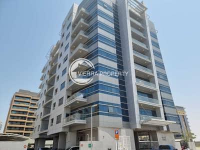 2 Bedroom Flat for Rent in Dubai Silicon Oasis, Dubai - SPACIOUS I STORAGE ROOM I PRIME LOCATION