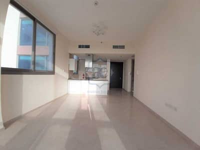 فلیٹ 2 غرفة نوم للبيع في الفرجان، دبي - Quick Sale | Ready to Move | Opposite to Metro
