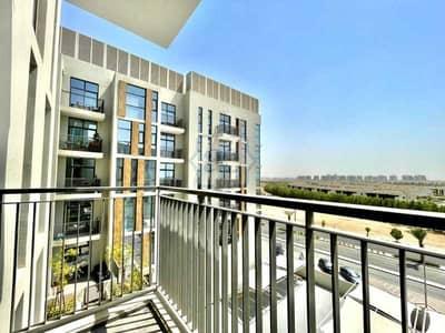 شقة 2 غرفة نوم للايجار في مدن، دبي - Brand New 2BR l Semi Open Plan Kitchen l Vacant
