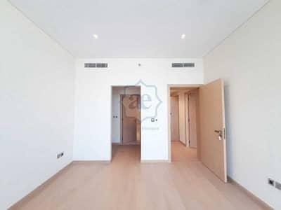 شقة 2 غرفة نوم للايجار في وسط مدينة دبي، دبي - Luxury 2 Bed l Wooden Floor l 2 Balconies
